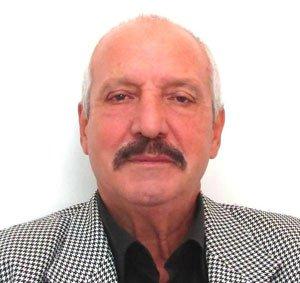 Juliyan Vasilev